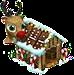 reindeerbase.png
