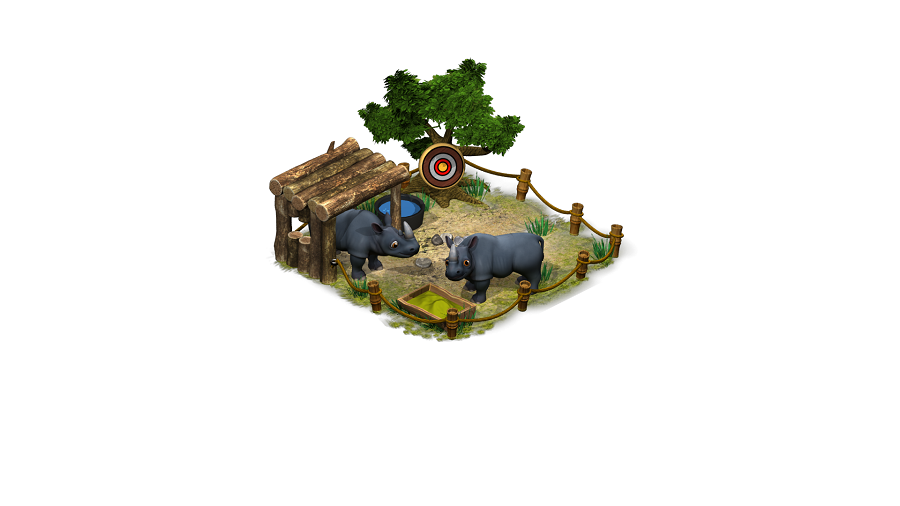 rhino_stable_00_regular_hd.png