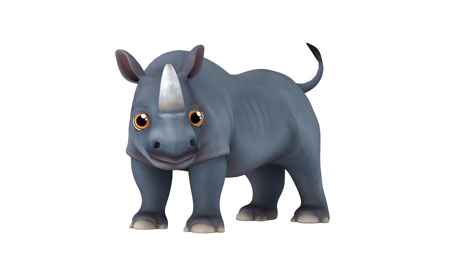 rhino_stable_00_regular_MR-01.png