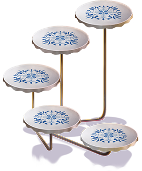 right_plates.png