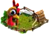 rooster_upgrade_0.png