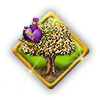rune_flavortree.png