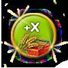 rune_plants.png