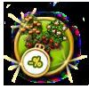 rune_trees.png