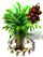salakpalm_upgrade_1.png
