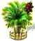 salakpalm_upgrade_2.png