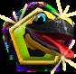 SalamanderRune_1.png