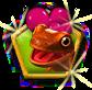 SalamanderRune_2.png