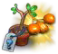 seedling38.png