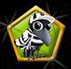 Селекционная ворона.png