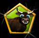 Селекционный бык.png