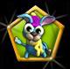 Селекционный кролик.png