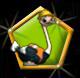 Селекционный страус.png