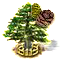 sequoia_upgrade_2.png