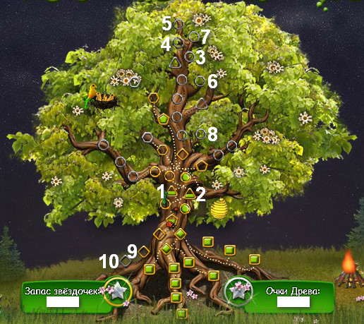 skilltree_update.jpg