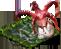 Смердящий рог осьминога.png