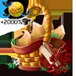 spawncharoct2021basket3_medium.png