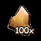 spawncharoct2021brimestone_100_big.png