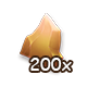 spawncharoct2021brimestone_200_big.png