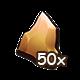spawncharoct2021brimestone_50_big.png