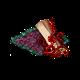 spawncharoct2021recipeplant_big.png