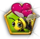 Специалист по пчелам.png