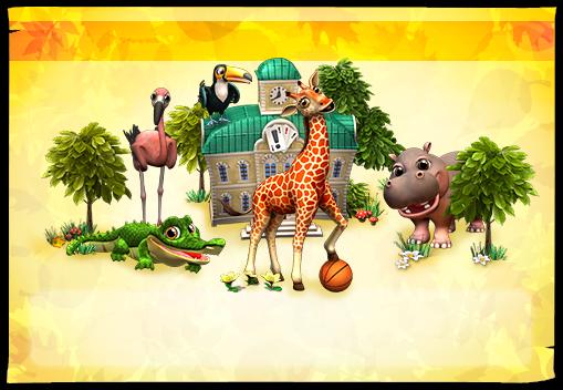 Stableseedling-Giraffe-Quest.png