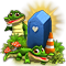 stableseedlingmay2017crocodile_questicon_big.png