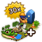 stableseedlingmay2017crocodile_shopicon-package_big.png