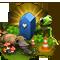 stableseedlingnov2017_marathon_shoppanel-icon.png