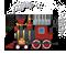 stableseedlingnov2017_sangigantica_eventtimer-icon.png