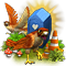 stableseedlingnovember2017falcon_questicon_60x60.png