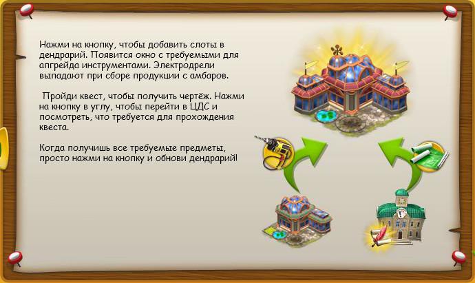 storehouse_arboretum_help3.jpg