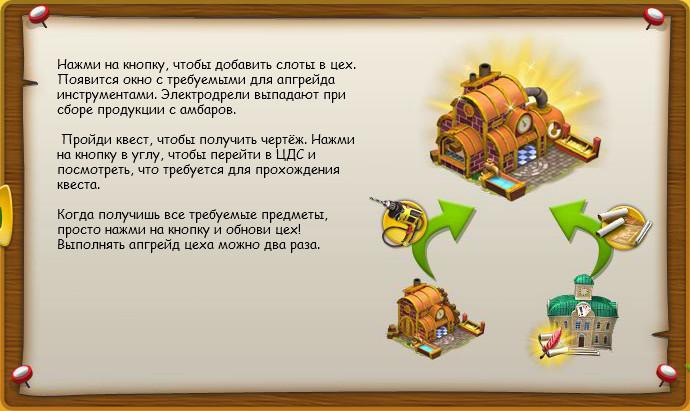 storehouse_manufactory_help3.jpg