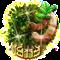 tamarind_upgrade_2.png