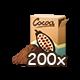 taskgroupssep2021cocoapowder_200_big.png