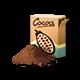 taskgroupssep2021cocoapowder_big.png
