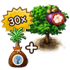 treeseedlingdecember2015_packages_baha_shoppanel_icon.png