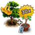 treeseedlingdecember2015_packages_mainland_shoppanel_icon.png