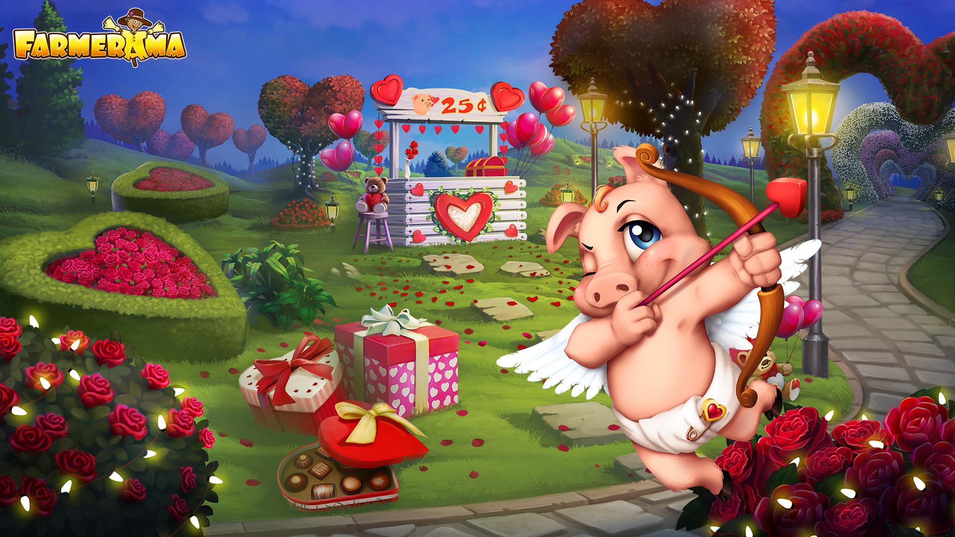 valentines2018_wallpaper_character.jpg