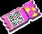 valentinesfeb2020vouchercode.png