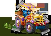 выставка тракторов.png