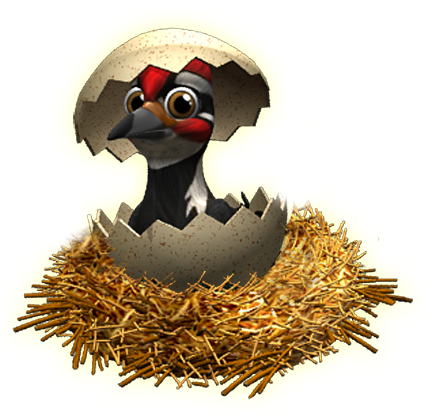 woodpecker_layer_cropped.png