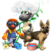 worldwaterdays2016_sale_paymenticon_170x170.png