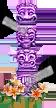 xoutofyfeb2021_sticker667.png