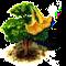yellowtrumpet_upgrade_0.png